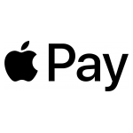 Логотип Apple Pay
